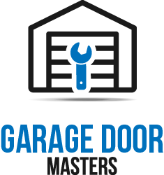 garage door repair surprise, az